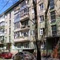 3-комнатная квартира, УЛ. ПОДПОЛКОВНИКА ПОЛОВЦА, 12