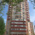 1-комнатная квартира, УЛ. ХАЙДАРА БИГИЧЕВА, 32