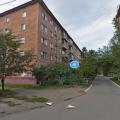 1-комнатная квартира, УЛ. 20 ПАРТСЪЕЗДА, 46