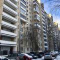 2-комнатная квартира, УЛ. ПЕРЕДОВИКОВ, 11 К1
