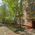 2-комнатная квартира, УЛ. РАЩУПКИНА, 4