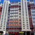 1-комнатная квартира, П. БИОФАБРИКА, 6 К1