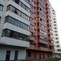 2-комнатная квартира, Ш. ЩЁЛКОВСКОЕ, 66