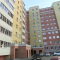 1-комнатная квартира, УЛ. 4-Я КОРДНАЯ, 56А