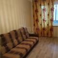 2-комнатная квартира, УЛ. ВИЛЬВЕНСКАЯ