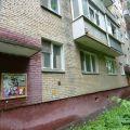 3-комнатная квартира, УЛ. МАШИНОСТРОИТЕЛЕЙ, 24_А
