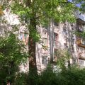 3-комнатная квартира, ТВЕРЬ, УЛ БОБКОВА 28К3