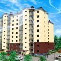 2-комнатная квартира, ЗЕЛЕНОГРАДСК Г, ЗЕЛЕНОГРАДСК Г ТУРГЕНЕВА