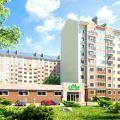 2-комнатная квартира, УЛ. ГЕРЦЕНА, 28
