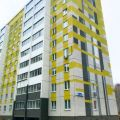2-комнатная квартира, ЧЕЛЯБИНСК, МУСЫ ДЖАЛИЛЯ Д. 1