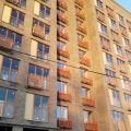 1-комнатная квартира, УЛ. ЛУКИНА, 48