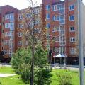 2-комнатная квартира, ул. Сиреневая