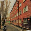 1-комнатная квартира, УЛ. МАГИСТРАЛЬНАЯ, 40Б