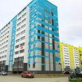 1-комнатная квартира, ЧЕЛЯБИНСК, КРАСНОПОЛЬСКИЙ ПР-КТ Д. 19