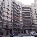2-комнатная квартира, п. Мурино Новая дом 17 корпус 1