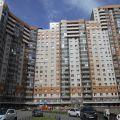 1-комнатная квартира, ПР-КТ. КОРОЛЁВА, 63 К2