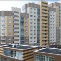 1-комнатная квартира, Б-Р. БОРОДИНСКИЙ, 7
