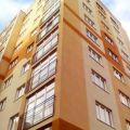1-комнатная квартира, УЛ. ШАХМАТНАЯ, 2