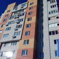 1-комнатная квартира, УЛ. КОТОВСКОГО, 37