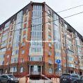 4-комнатная квартира, УЛ. КУЙБЫШЕВА, 56