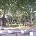 1-комнатная квартира, УЛ. КОМКОВА, 1А