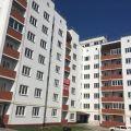 1-комнатная квартира, УЛ. ПИОНЕРСКАЯ, 29