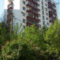 1-комнатная квартира, УЛ. КОРЕННАЯ, 8К1