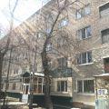 1-комнатная квартира, КПД (ВЫСТАВОЧНЫЙ ЗАЛ), ЭНЕРГЕТИКОВ 44А