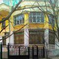 3-комнатная квартира, г. Севастополь, ул. Одесская, 17