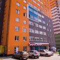 1-комнатная квартира, АФОНИНО Д., КРАСНАЯ ПОЛЯНА