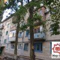 1-комнатная квартира, УЛ. ИМ МИЛИЦИОНЕРА БУХАНЦЕВА, 70