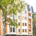 1-комнатная квартира, СВЕТЛОГОРСК Г, СВЕТЛОГОРСК Г ЛЕНИНА