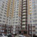 3-комнатная квартира, УЛ. ГЕННАДИЯ ДОНКОВЦЕВА
