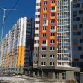 3-комнатная квартира, УЛ. ПОЛЯНИЧКО