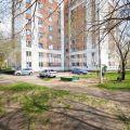 1-комнатная квартира, УЛ. ДИАНОВА, 23 К1