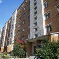 3-комнатная квартира, УЛ. КРАСНАЯ СИБИРЬ, 111