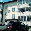 1-комнатная квартира, УЛ. КАРПИНСКАЯ, 89