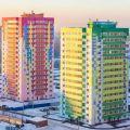 1-комнатная квартира, УЛ. КРОНШТАДТСКАЯ