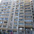2-комнатная квартира, УЛ. ИМ МАРШАЛА ЕРЕМЕНКО, 44