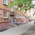 2-комнатная квартира, ПР-КТ. КАРЛА МАРКСА, 26
