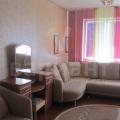 1-комнатная квартира, УЛ. ЗВЕЗДНАЯ, 2Г