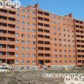 1-комнатная квартира, П. РОСТОВКА, ВРУБЕЛЕВА, 2