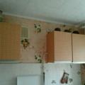 1-комнатная квартира, УЛ. ШЕВЧЕНКО, 76