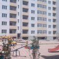 3-комнатная квартира, ул. Чучева