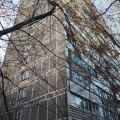 2-комнатная квартира, УЛ. ГОЛОВАЧЁВА, 7 К2