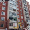 1-комнатная квартира, УЛ. КИРОВА, 8