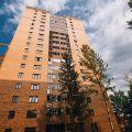 2-комнатная квартира, УЛ. БАГРАТИОНА,  31