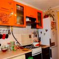 3-комнатная квартира, УЛ. ФЕОФАНОВА, 4