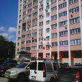 1-комнатная квартира, УЛ. БАЛАКОВСКАЯ, 6А