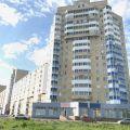 1-комнатная квартира, УЛ. 3-Я ЕНИСЕЙСКАЯ, 32 К1